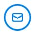 YoMail客户端 V8.3.0.1