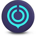 网易uu网游加速器 V2.5.3