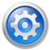 驱动人生6 V6.7.5 装机Win10版