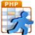 PHPRunner(PHP网页制作工具) V9.8.29111
