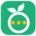 青橙日历 V1.0.0.10