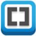 Brackets(开源文本编辑器) V1.9 英文版
