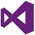 Microsoft Visual Studio 2012(编程软件)