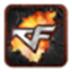 CF越光宝盒 V3.1.5