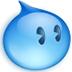 阿里旺旺买家版2017 V9.11.01C 去广告绿色版